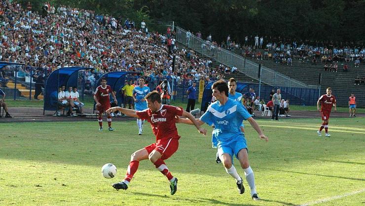 308684_subotica004-gradski-stadion-foto-b-vuckovic