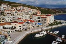 MILIJARDU EVRA VREDAN PROJEKAT Pogledajte kako izgleda novi ELITNI grad u Crnoj Gori koji odiše luksuzom