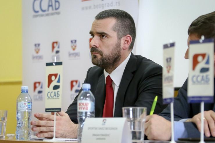 Nikola Penić