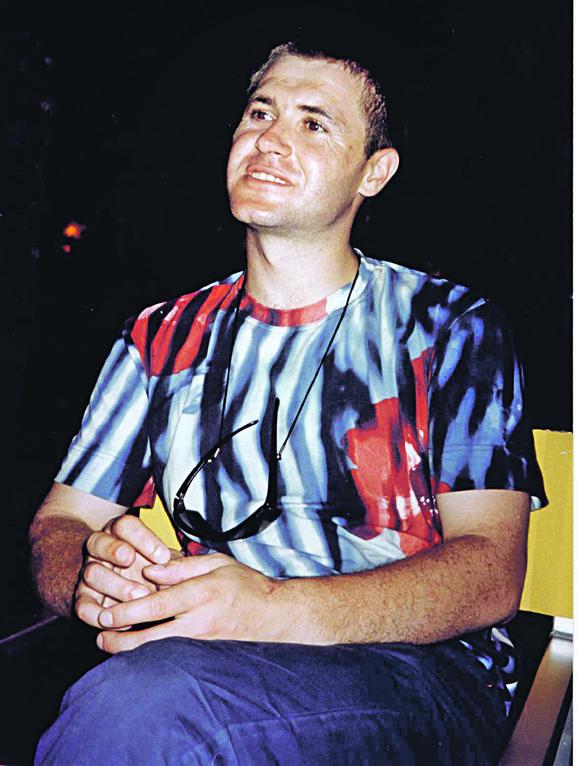 Sretko Kalinić