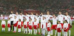 Kolejny awans Polski w rankingu FIFA. Będzie rekord