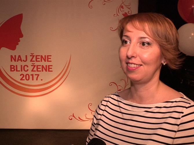 Ana iz Niša je najbolja nastavnica u Srbiji: Sa svojim učenicima proputovala je CEO SVET bez dinara, a evo i kako