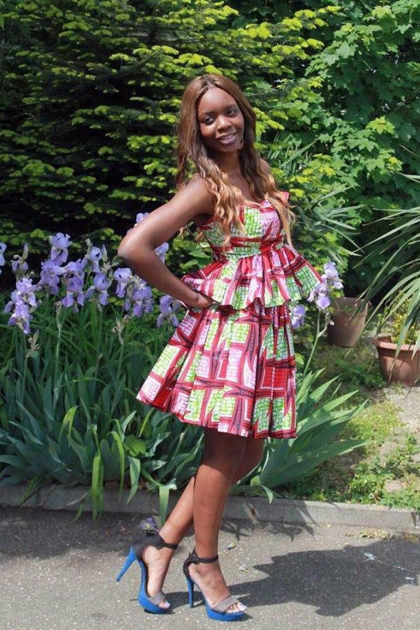 Śmierć 22-letniej Naomi poruszyła całą Francję