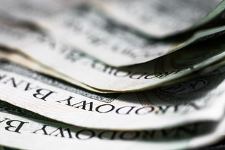 Pożyczka 5000 zł dla mikroprzedsiębiorcy: Nie tak łatwo wypełnić wniosek o wsparcie