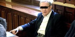 Były senator brał łapówki, ale do więzienia nie pójdzie. Posiedzi w domu i będzie mógł pić alkohol
