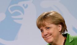 Angela Merkel odchodzi. Co zostawia Niemcom?