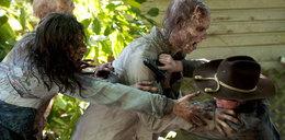"""Fan """"Żywych trupów"""" zabił przyjaciela. Wziął go za zombie"""