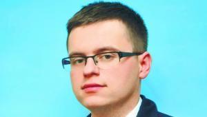 Jarosław Ziółkowski doradca podatkowy, ITA