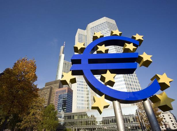 Już w 2026 roku może pojawić się cyfrowe euro