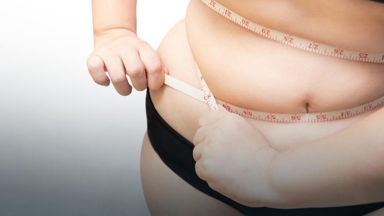 Jeśli zależy nam na długotrwałych efektach, dieta niskotłuszczowa nie jest najlepszą metodą