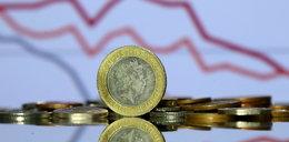 Nadchodzi kolejny kryzys finansowy. Może być większy niż poprzedni
