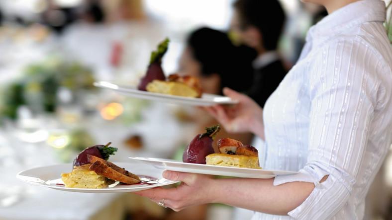 Korona Smakosza to konkurs umożliwiający gościom ocenę ich ulubionych restauracji