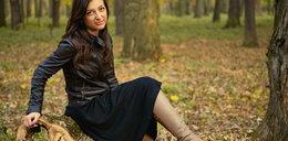 Buty na jesień w jasnych kolorach - botki, kozaki i półbuty w atrakcyjnych cenach!