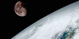 Turystyczny lot wokół księżyca? Już w przyszłym roku