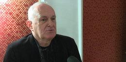 Jacek Cygan o szansach Szpaka na Eurowizji