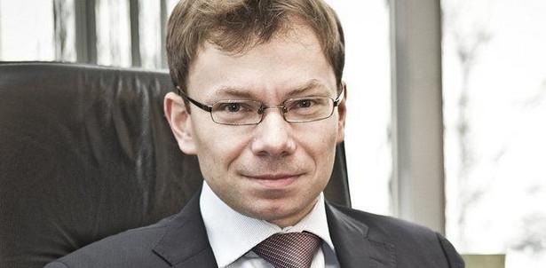 Paweł Grzegorczyk, profesor w Zakładzie Postępowania Cywilnego Uniwersytetu im. Adama Mickiewicza, członek zespołu procesowego Komisji Kodyfikacyjnej Prawa Cywilnego przy ministrze sprawiedliwości