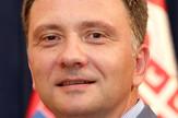 Mihailo Jovanović, Kancelarija za IT i eUpravu, direktor