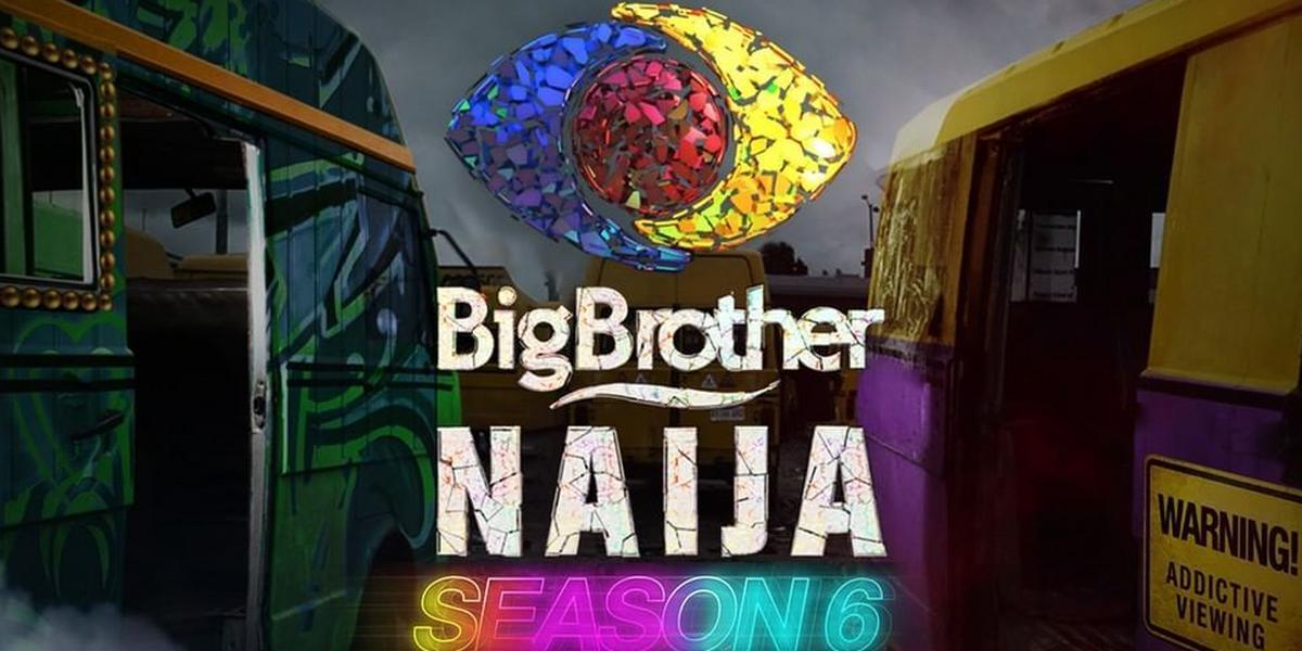 BBnaija season 6 premiere date announced