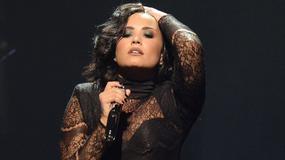 Demi Lovato oskarżona o plagiat przez Sleigh Bells