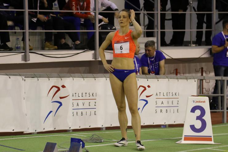 Tamara Salaški