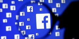 Koniec Facebooka na telefonach Huawei