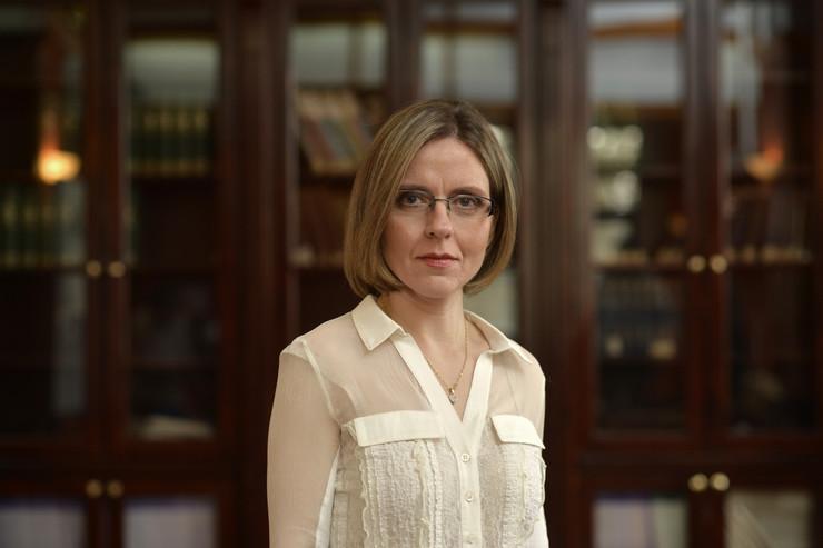 Magdalena Đorđević