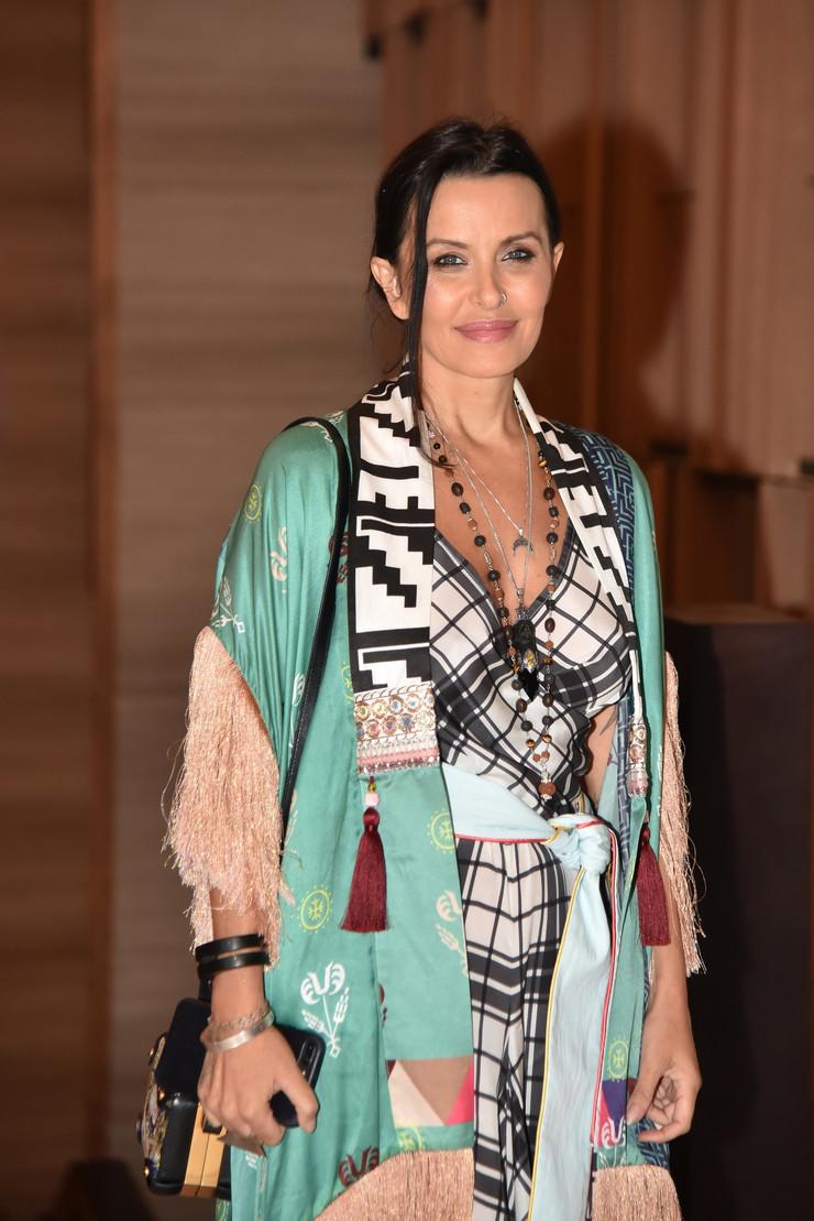 Elena Karaman Karić