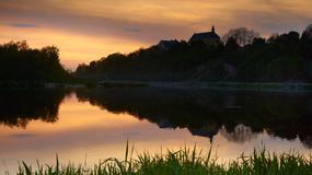 Drohiczyn - atrakcje dawnej stolicy Podlasia