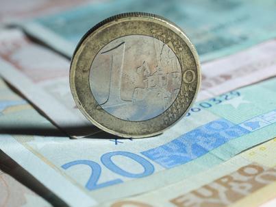 """""""Potencjalnie obecność w strefie euro może być bardzo niebezpieczna"""" mówi ekonomista PKO BP"""