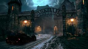 Batman: The Telltale Series - już dziś premiera ostatniego epizodu