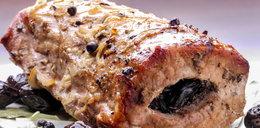 Jak przygotować mięso na Wielkanoc!