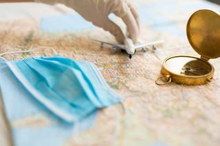 Belgia: Zniesiono zakaz podróżowania za granicę na wakacje