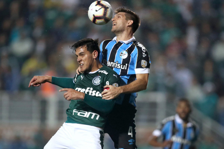 Fudbal 1