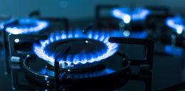 Groźna wada kuchenek gazowych! Producent apeluje o kontakt