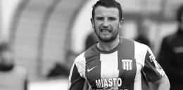 Zawał zabił 31-letniego polskiego piłkarza! Grał w ekstraklasie!