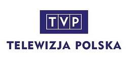 Strajk w TVP. Nie będzie programu?