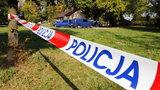 Trzej nastolatkowie skatowali 54-latka na śmierć