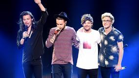 Posłuchaj nieznanej piosenki One Direction