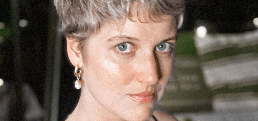 Aleksandra Domańska opowiedziała o walce z depresją: zachowania, jakie mi się zdarzały, były wołaniem o pomoc