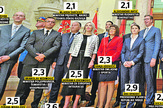 Vlada, 100 dana, ocena ministara02a