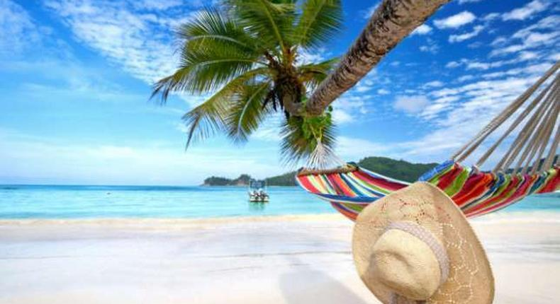 Travel expert shares secrets on affording that dream holiday (Jumia Travel)