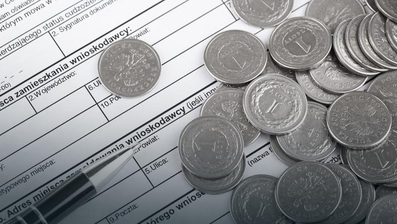 Do kiedy zapłacić podatek PIT za 2016 rok