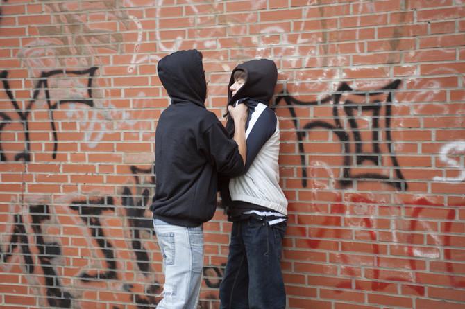 Vršnjačko nasilje u Kikindi aktuelizovalo ponovo važna pitanja