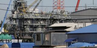Niemiecki sąd odrzucił skargę Polski w sprawie Nord Stream