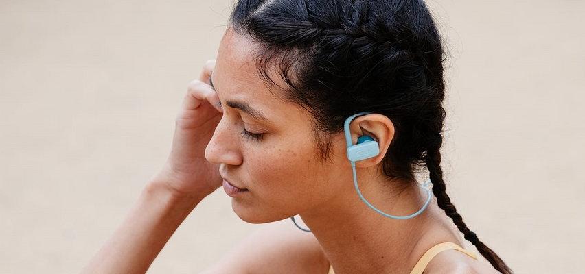 Testujemy: Bezprzewodowe słuchawki douszne Teufel Airy Sports