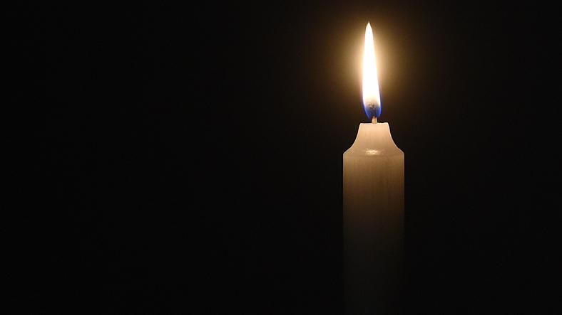 Gyász: elhunyt a kétszeres Liszt Ferenc-díjas operaénekes