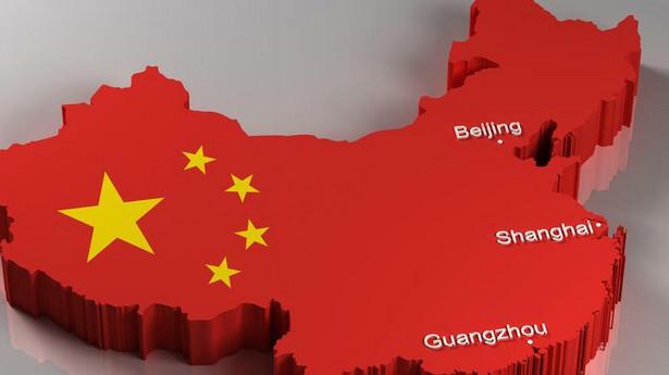 """""""W Chinach potrzebne jest cięcie stóp procentowych i więcej łagodzenia polityki monetarnej"""""""