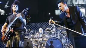 Nowy singiel Depeche Mode