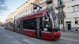 Jest umowa na dostawę 35 nowych tramwajów