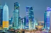 Doha Promo 3